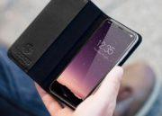 Posible diseño definitivo del iPhone 8, especificaciones y precio 34
