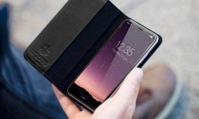 Posible diseño definitivo del iPhone 8, especificaciones y precio 85