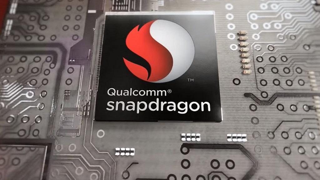 Qualcomm confirma el Snapdragon 845, un chip muy prometedor 29