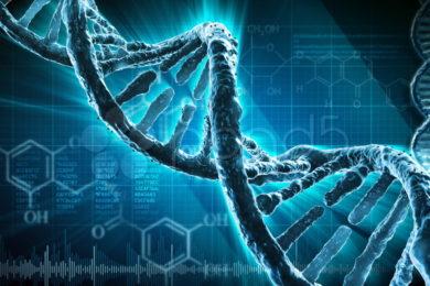 Científicos logran modificar genes en embriones humanos