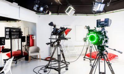Entrevista: Nuevo grado de Empresa y Tecnología en la UCJC 45