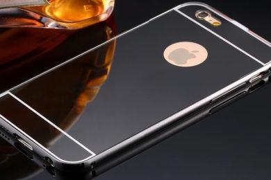 iPhone 8 puede costar 1.200 dólares
