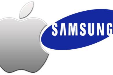 Samsung fabricará el Apple A12 para iPhone 9
