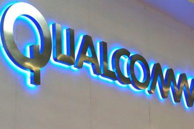 Las consecuencias de enfrentarte a Apple: Los ingresos de Qualcomm bajan un 40%