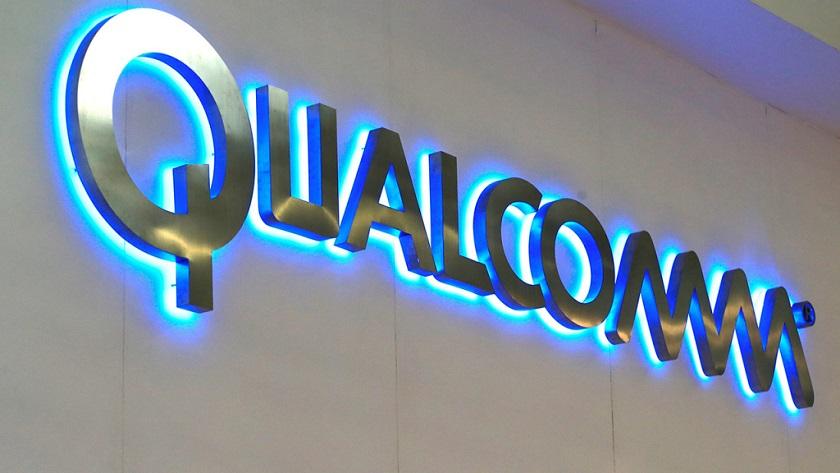 Las consecuencias de enfrentarte a Apple: Los ingresos de Qualcomm bajan un 40% 28