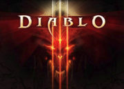 jugar gratuita a Diablo III