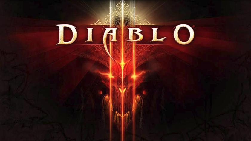 jugar gratis a Diablo III