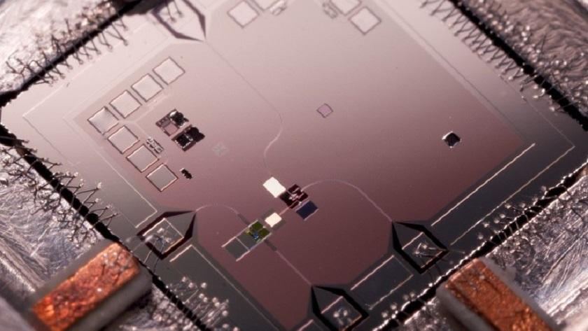 Google quiere llevar la computación cuántica al mercado de consumo general 38