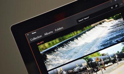 Microsoft mejorará su aplicación fotos recurriendo a la inteligencia artificial 39