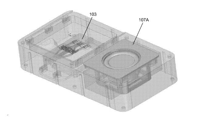 Facebook está trabajando en un smartphone modular 31