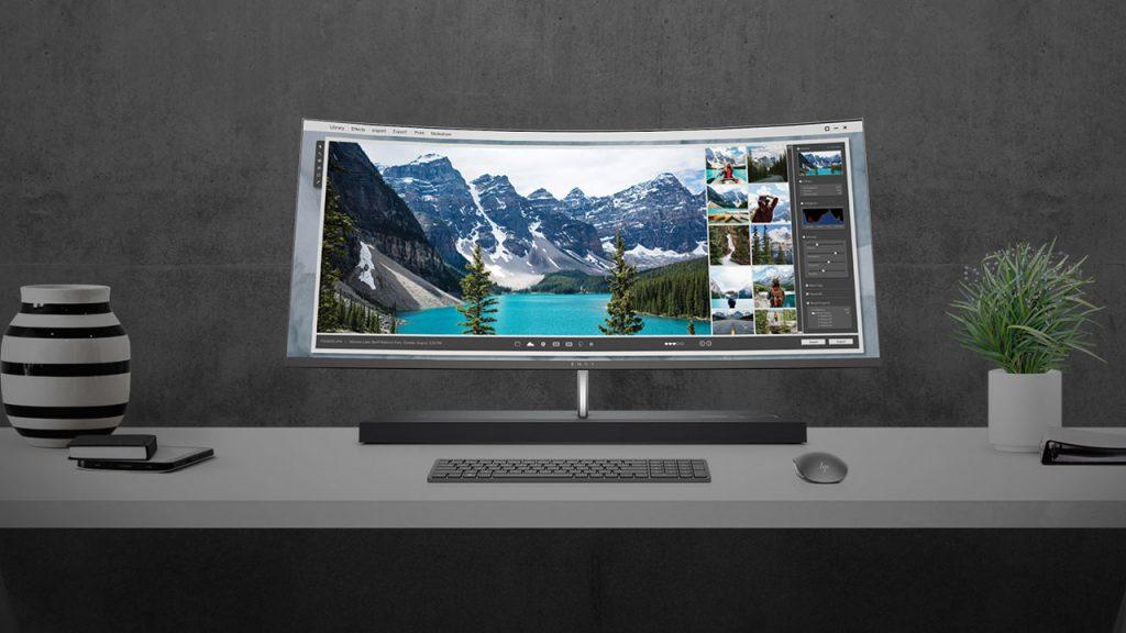 Nuestros lectores hablan: ¿Qué monitor utilizas para jugar? 29