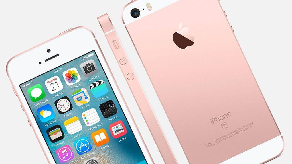 ¿Debería lanzar Apple un nuevo iPhone SE? Una pequeña reflexión 30