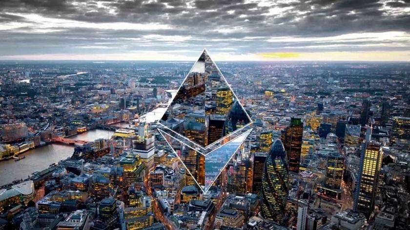 Ethereum sufre un nuevo robo de monedas por valor de 8,4 millones de dólares 32