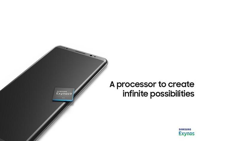 Esta podría ser la primera imagen oficial del Galaxy Note 8 29