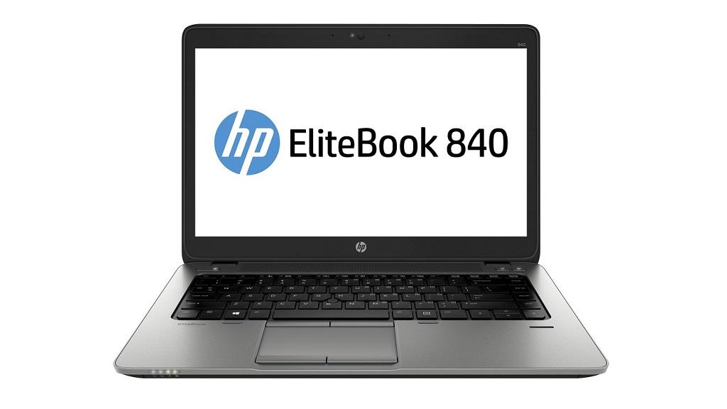 Cuatro ordenadores económicos que vale la pena comprar 30