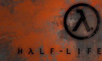 Valve libera un parche para Half Life 19 años después de su lanzamiento 55