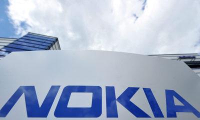 Apple paga a Nokia 2.000 millones de dólares por patentes 43