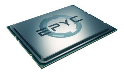 Ya puedes revivir el último evento dedicado a los procesadores EPYC de AMD 62