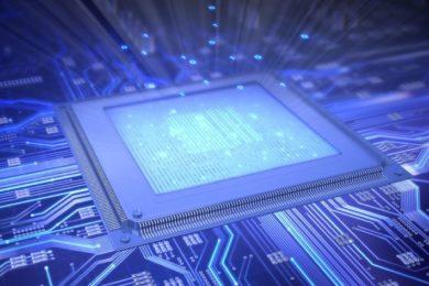 25 años después, Samsung desplazará a Intel a la cabeza mundial en semiconductores