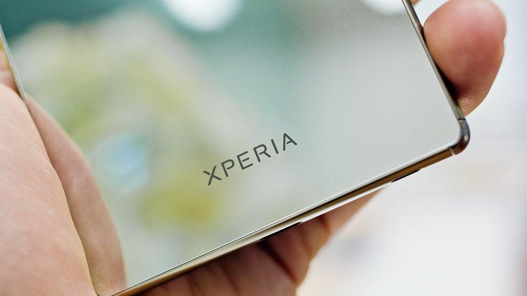 Sony prepara smartphone todo pantalla para la IFA de 2017 29