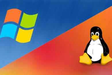 El subsistema Windows para Linux sale de fase beta