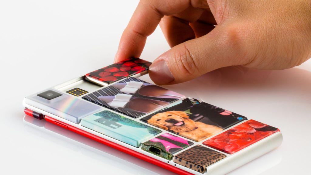 Facebook está trabajando en un smartphone modular 29