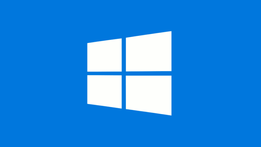 Cómo restaurar Windows 10 en caso de problemas