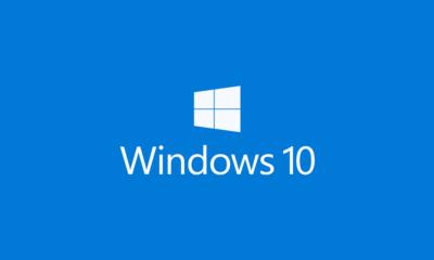 Cómo desactivar el sonido de las notificaciones en Windows 10 159