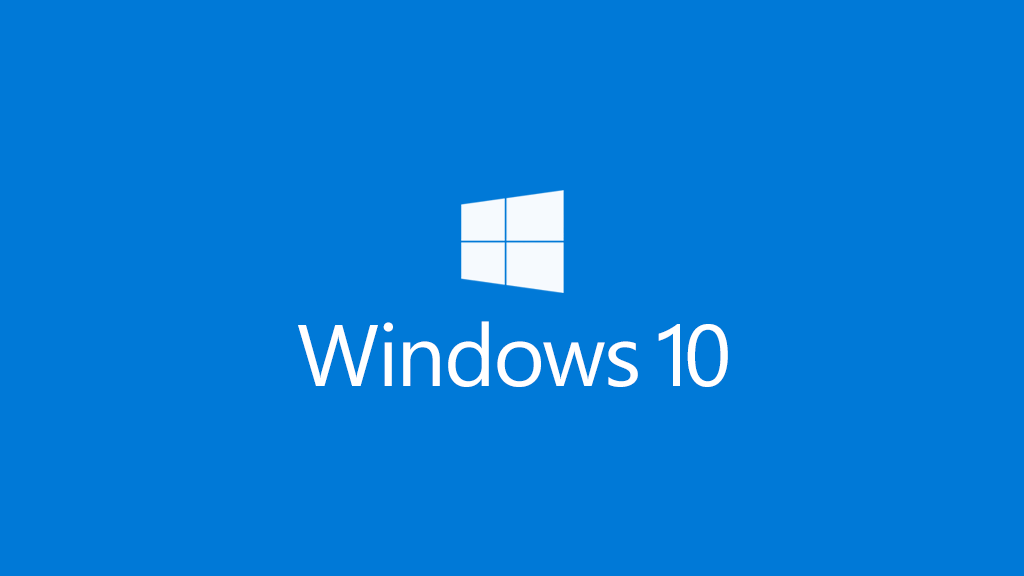 Cómo desactivar el sonido de las notificaciones en Windows 10 28