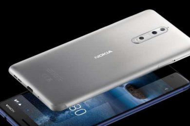 Nokia en contra del uso excesivo de RAM, 4 GB son suficientes