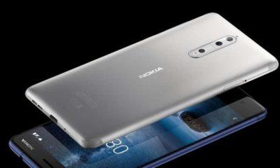Nokia en contra del uso excesivo de RAM, 4 GB son suficientes 114