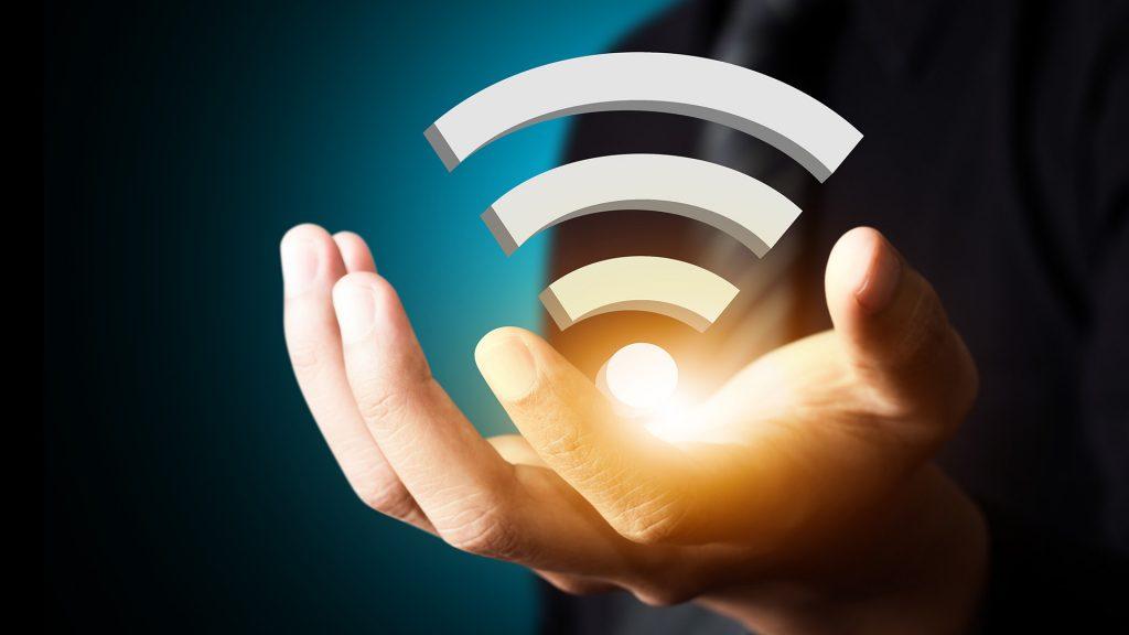 Broadcom anuncia los primeros chips para WiFi 802.11ax 30