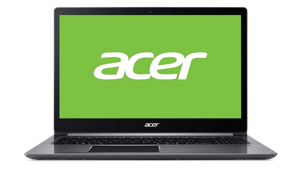 Amazon lista el Acer Swift 3, un portátil que sirve para trabajar y para jugar 29