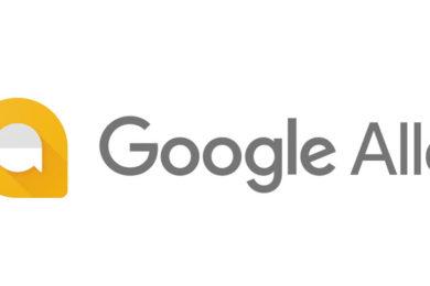 Allo web llega al escritorio, incluyendo Google Assistant