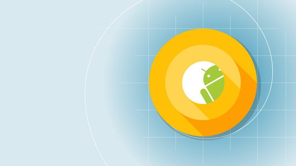 Comienza el lanzamiento global de Android Oreo 29