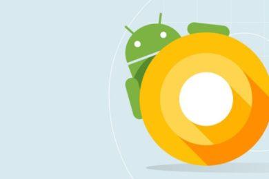 Android O apunta al 21 de agosto