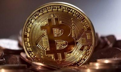 Bitcoin sube a 4.500 dólares, ha cuadruplicado su valor en meses 99