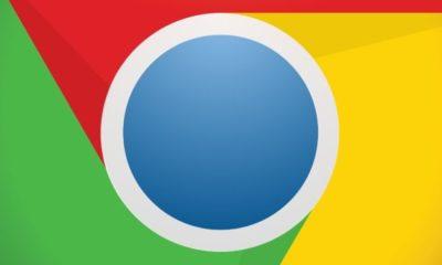 múltiples versiones de Chrome