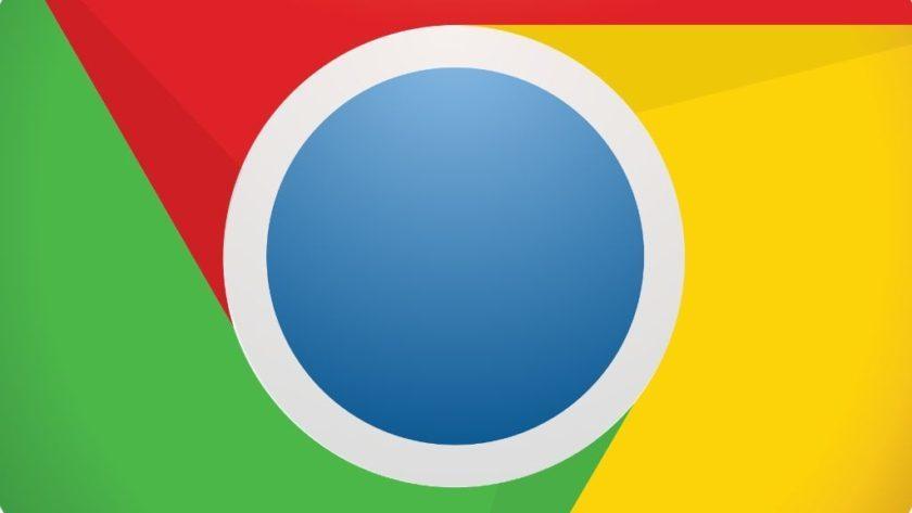 Google facilita la ejecución de múltiples versiones de Chrome