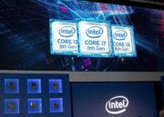 chipset Intel Z370