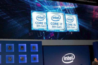 Así será el chipset Intel Z370 para los procesadores Coffee Lake