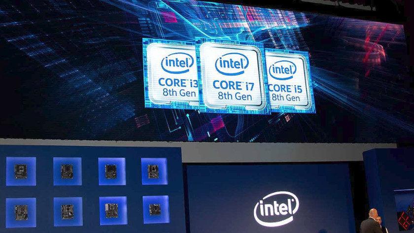 ASRock dice que los Intel Coffee Lake necesitarán nuevas placas base