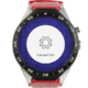 Connect Watch, el primer smarwatch diseñado para AsteroidOS 32