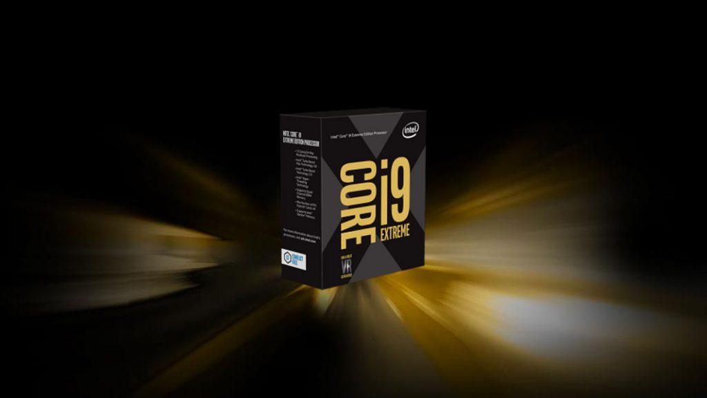 Abren las reservas del Core i9 7980XE, 18 núcleos y 36 hilos por 1.999 dólares 29