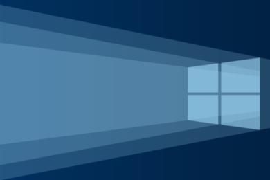 Cuota de sistemas: Windows 10 retoma crecimiento, XP cae y Linux sube