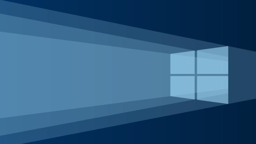 Cuota de sistemas: Windows 10 retoma crecimiento, XP cae y Linux sube 29
