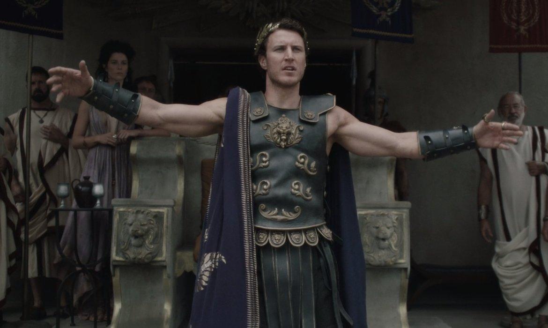 roman empire netflix - 1133×642