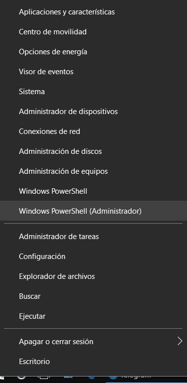 Cómo formatear dispositivos FAT32 ¿Cuándo debe usarse NTFS o exFAT? 38