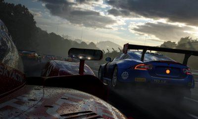 Requisitos para jugar a Forza Motorsport 7 en 4K y 60 fotogramas por segundo 37
