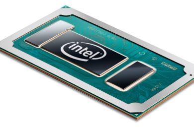Diez grandes juegos que puedes disfrutar con una GPU integrada de Intel
